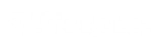 Medpass revista