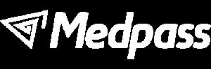 Medpass revista